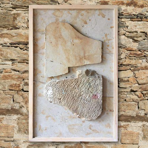 wall-art-steinkunst-aus-sandstein-der-alten-frauenkirche-zu-dresden